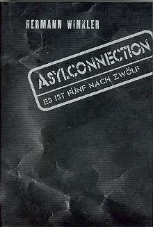 Asylconnection