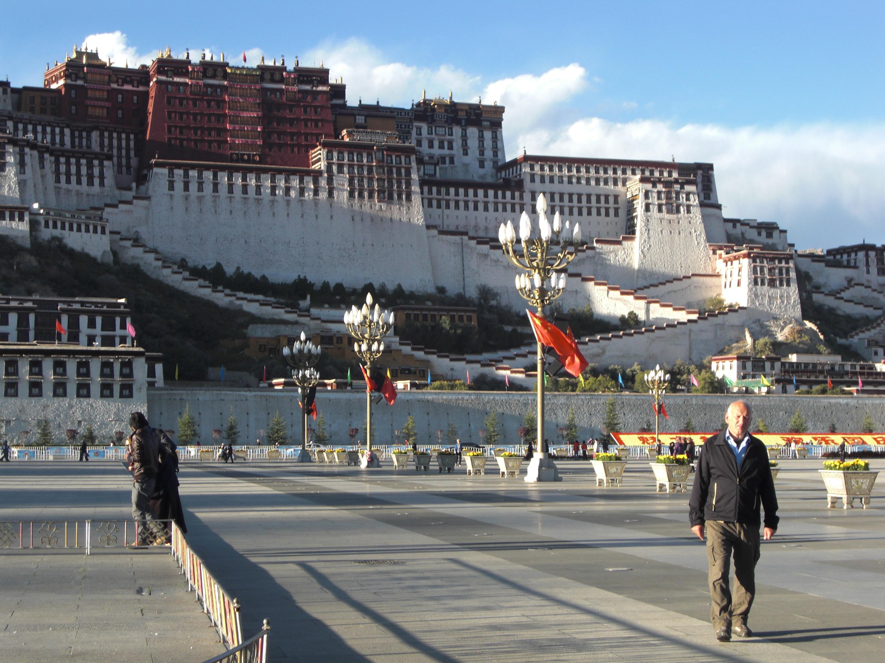 China 2010 616
