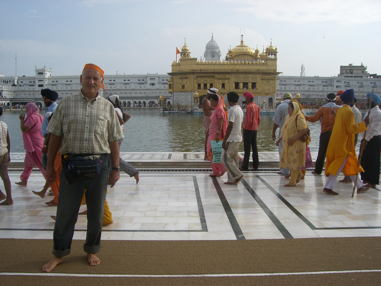 Indien 2008-1 361