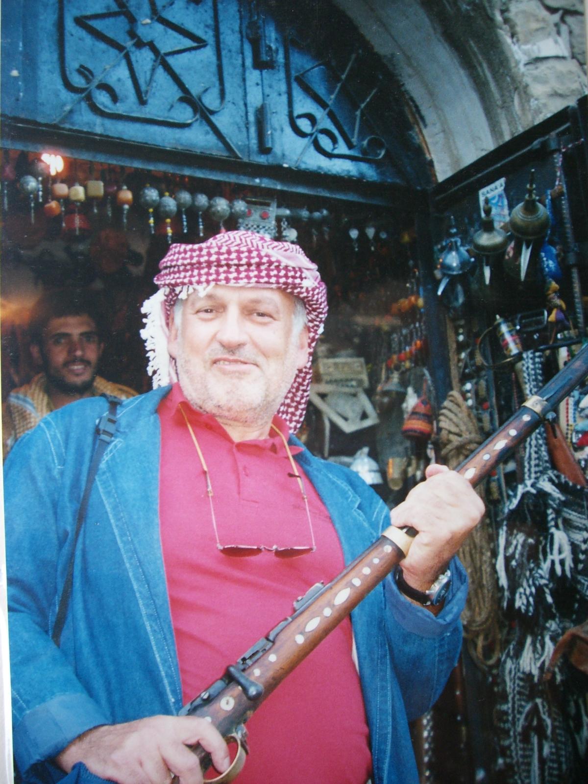 Jemen 1999 032
