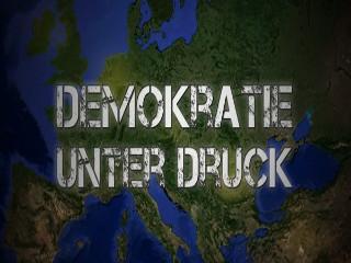 Demokratie-EU-320x240