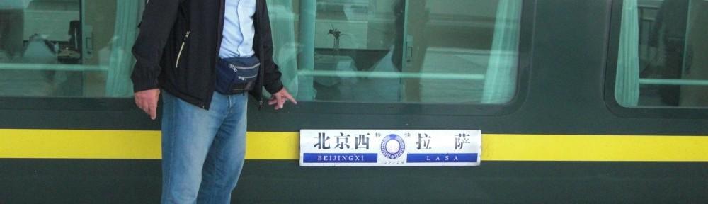 China 2010 386
