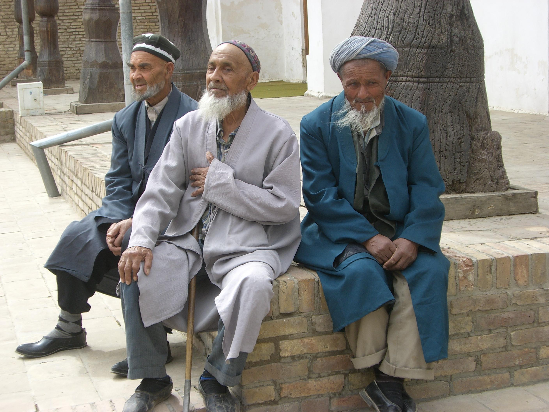 Usbekistan 2008-1 260