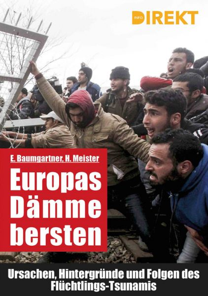Europas-Daemme-bersten