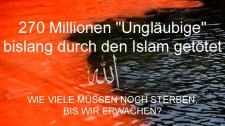 270-Mio-Tote-durch-Islam