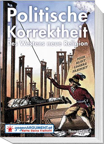 468-Buch-Politische-Korrektheit