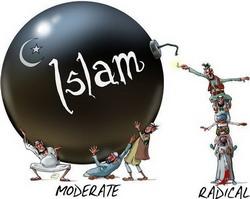 islam_kari