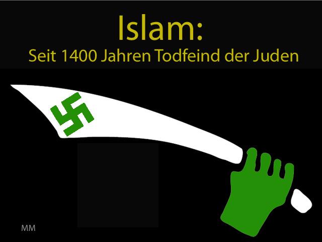 Islam-Todfeind-der-Juden