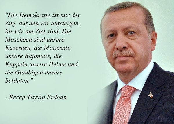 erdogan-zitate-demokratie-min