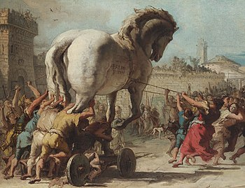 350px-The_Procession_of_the_Trojan_Horse_in_Troy_by_Giovanni_Domenico_Tiepolo_(cropped)